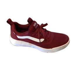 vans casual shoes  buy and check prices online for vans