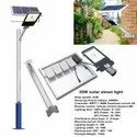 Lithium Battery For Solar Street Light