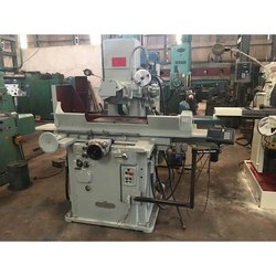 1011 Jones And Shipman Used Surface Grinding Machine