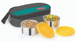 Esteelo Airtight Lunch Box