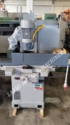 MC 500 Rotary Surface Grinder