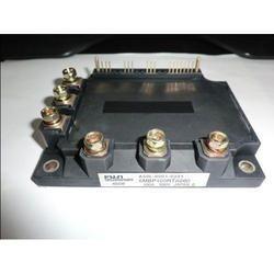 6MBP 100 RTC-060 IPM Module