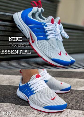 Max Century shoes Air Wholesaler Nike 270 nike React Mid k0w8nOP