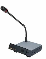 CMD-4200 Delegate Unit Conference Systems