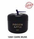 Car Air Freshener - Diax - Poison Apple