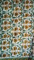 Vinayakam exports Hand block print fabric