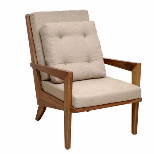 1 Seater Sofa Set