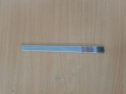 E 7018 Welding Electrodes 4.00 mm