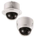Bosch NDP-4502-Z12C, 1080P, 5.3-64 mm IP PTZ Camera