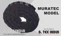 Muratec Autoconer Chain Links