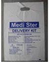 Gynecology  Kit