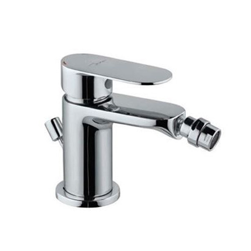Jaquar Bathroom Faucets jaquar bathroom faucets at rs 1500 /piece | focal point | patiala