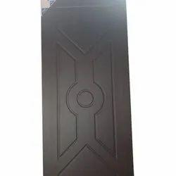 Wooden Door, लकड़ी का दरवाजा at Rs 4000 /unit(s
