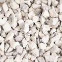 Sweetner Grade Limestone