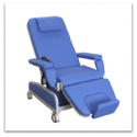 Electronic Cosmetology Chair