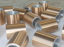 6000 pins Perforation Roller