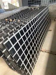 3D Design Granite Tiles