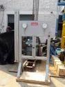 Ashoka Cylinder Testing Station, Cts