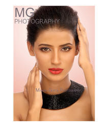 Best Career By Faces Model Management