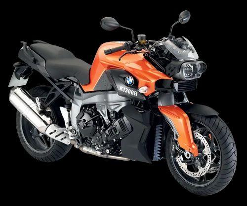 Bmw Motorrad Bike Navnit Motors Pvt Ltd Distributor Channel