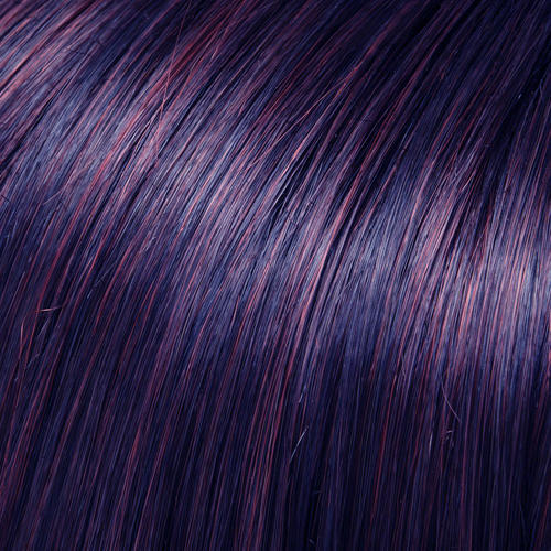 Natural Indigo Hair Dyes Pack Size 100 Grams For