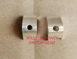 Starter Copper Spare Parts
