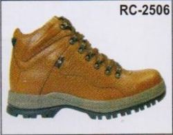 Red Chief Casual Shoes RC 2506