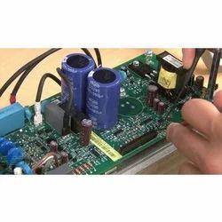 AC Drive Repair Service, in PAN india