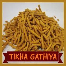 Munchin Tikha Gathiya Namkeen & Snacks