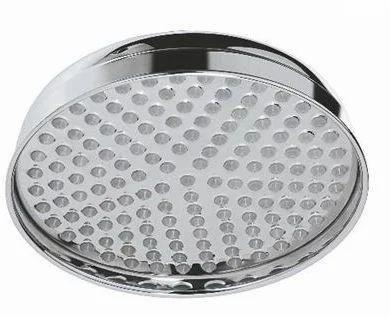 Ordinaire Victorian Shower Head