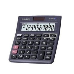 Scientific Calculator at Best Price in India