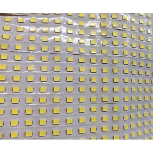 15w Flexible Pcb For Panel Light