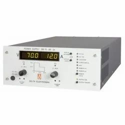 SM70 AR24 DC Power Supply