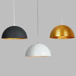 B22 Decorative Pendant Lamp