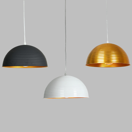 B22 Decorative Pendant Lamp