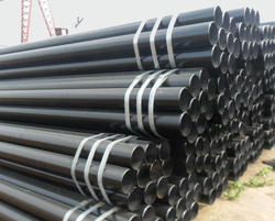 ASTM A GR. 213 T5  Tubes