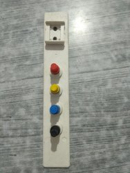 Electrical Pole SMC Connector