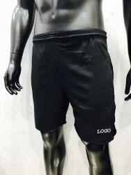 Drifit Athletic Shorts