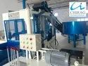 Solid Automatic Chirag Multi Material Bricks Manufacturing Plant