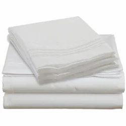 Hostel Bed Sheets