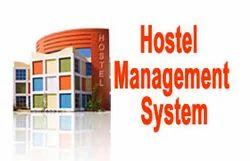 about hostel management system