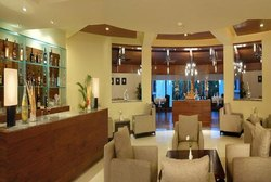 Lobby Interior Designing Services
