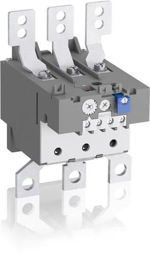 Abb Ta200du 90( Thermal Overload Relay) on