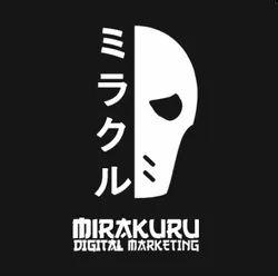 Windows Digital Marketing Course