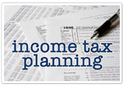 Income Planning Services