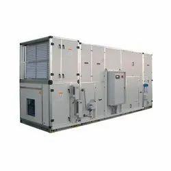 AFi MS Air Handling Unit