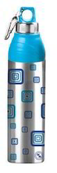 Polar Water Bottle 900 ml (with hook).