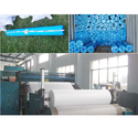 HDPE Laminated Roll