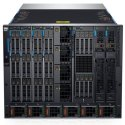 PowerEdge MX840c Compute Sled