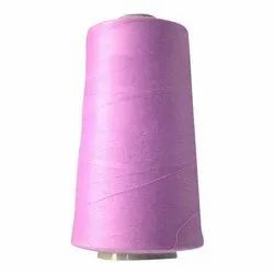 Vardhman Sewing Threads In Pink Color